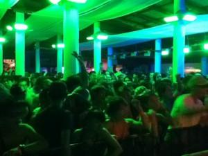 ManiacBeach 2011 5