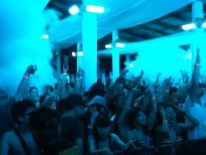 ManiacBeach 2011 7