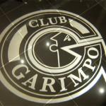 GARIMPO 1