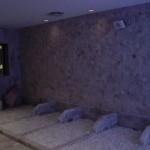 竜泉寺の湯 1