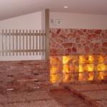 竜泉寺の湯 5