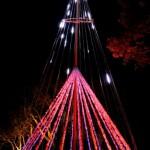 写真 2014-12-19 22 08 42