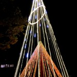 写真 2014-12-19 20 41 20 (1)
