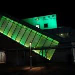 島田駅_1